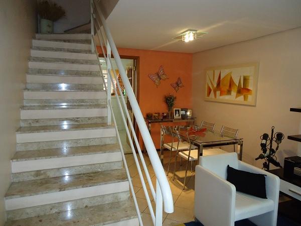 Casa de 2 dormitórios à venda em Vila De Espanha, Cotia - SP