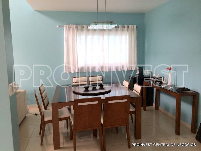 Casa de 3 dormitórios à venda em Jardim Das Acácias, Cotia - SP