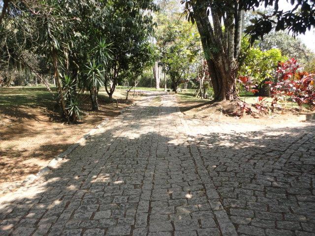 Área à venda em Granja Viana, Cotia - SP