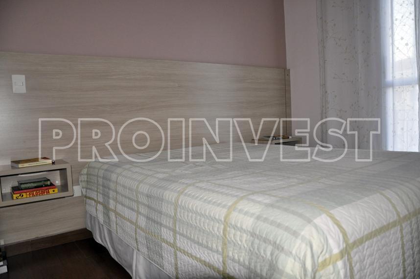 Casa de 3 dormitórios em Splendido, Carapicuíba - SP