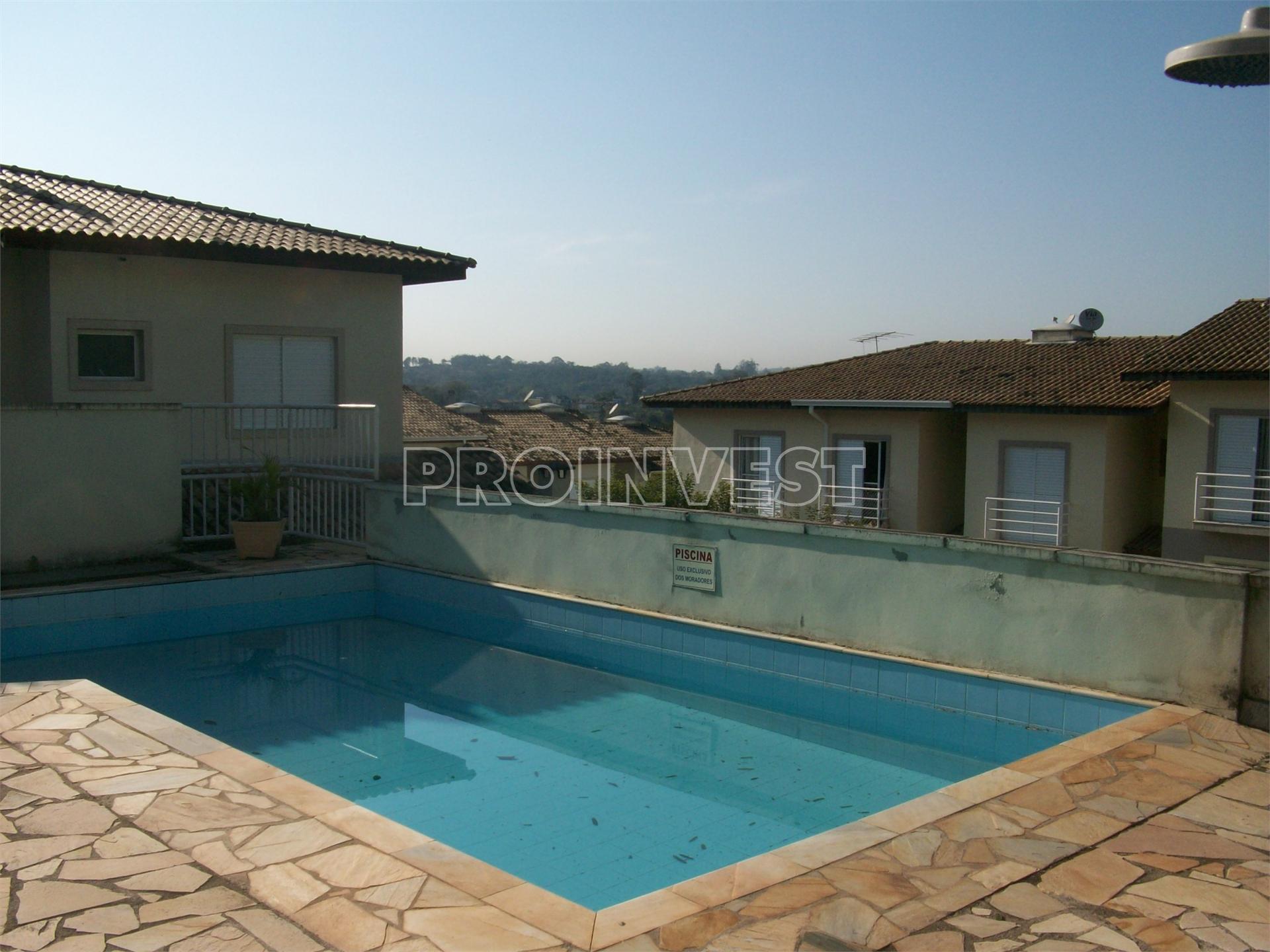 Casa de 3 dormitórios à venda em Vale Dos Ipês, Cotia - SP