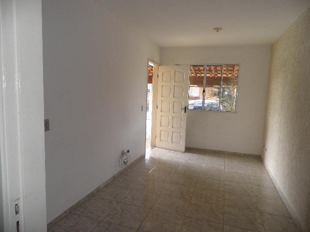 Casa de 2 dormitórios à venda em San Marino, Vargem Grande Paulista - SP
