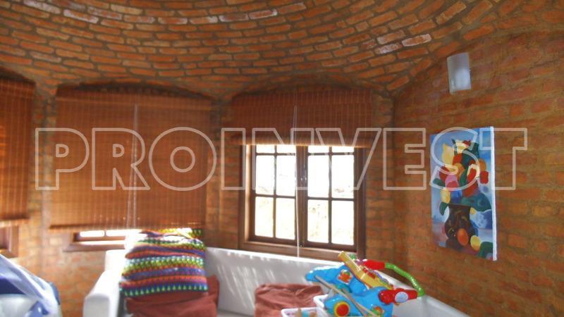 Casa de 3 dormitórios em Parque Dos Príncipes, Osasco - SP