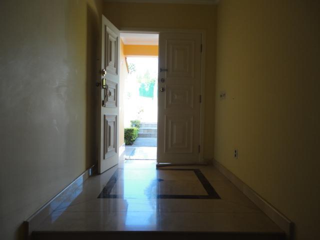 Casa de 5 dormitórios à venda em Residencial Dois (Tamboré), Santana De Parnaíba - SP