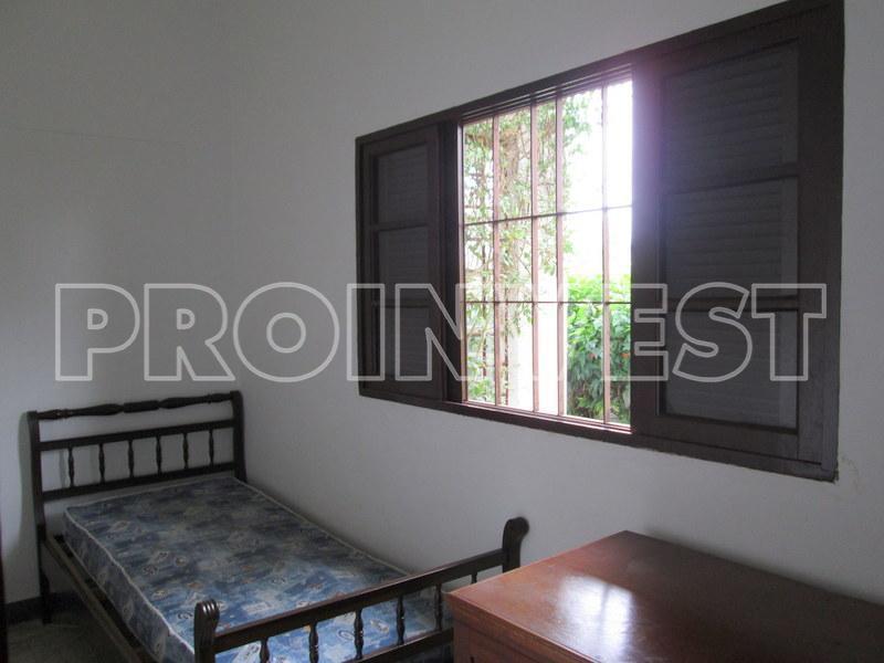 Casa de 4 dormitórios em Granja Cristiana, Vargem Grande Paulista - SP