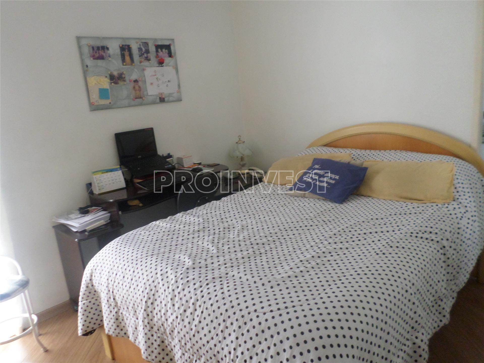 Casa de 3 dormitórios à venda em Mirante Dos Ipês, Cotia - SP