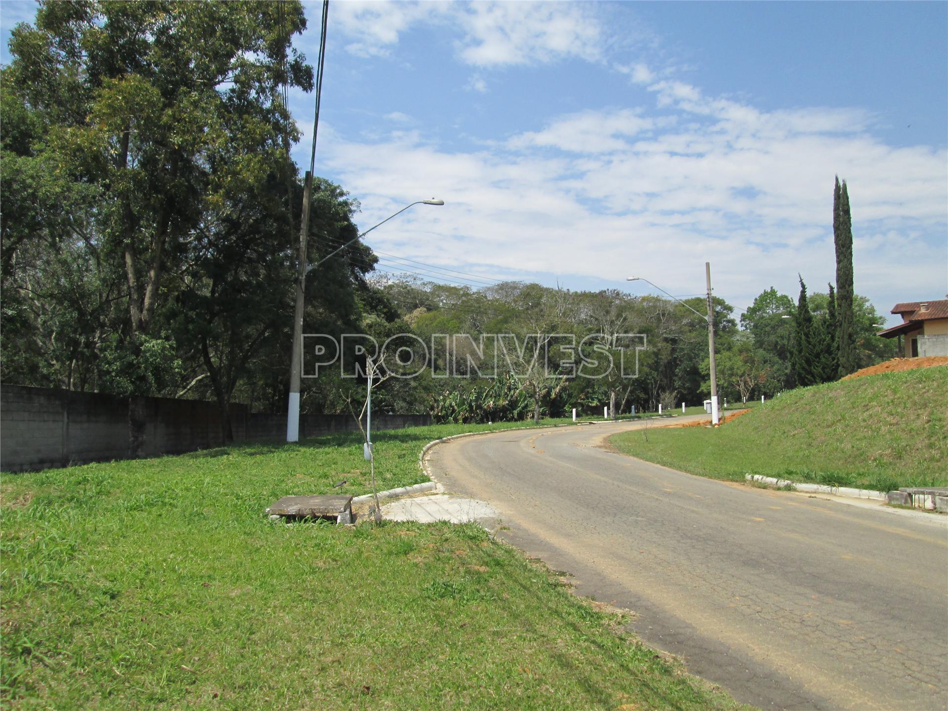 Terreno à venda em Paysage Clair, Vargem Grande Paulista - SP