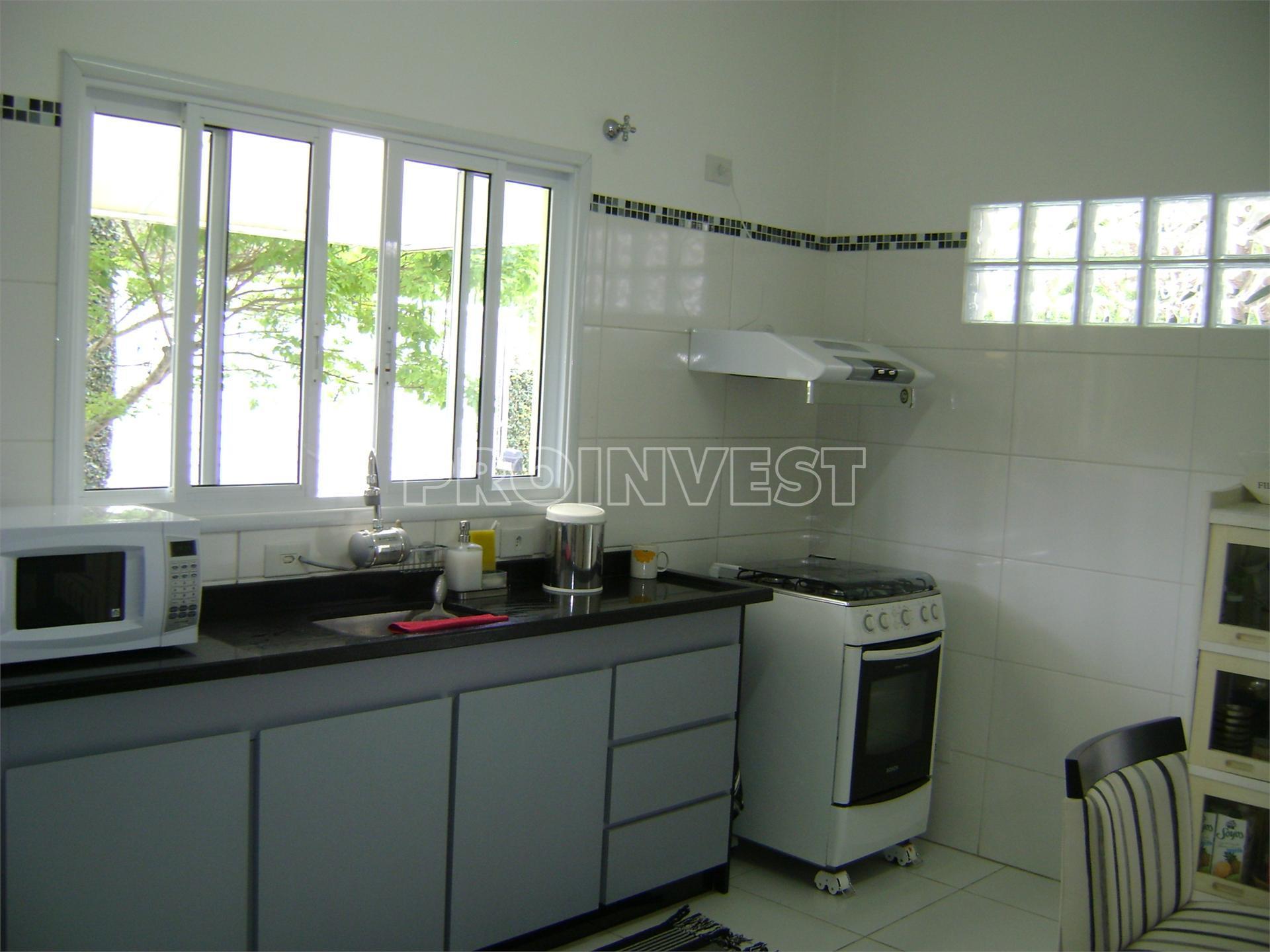 Casa de 2 dormitórios à venda em Haras Bela Vista, Vargem Grande Paulista - SP