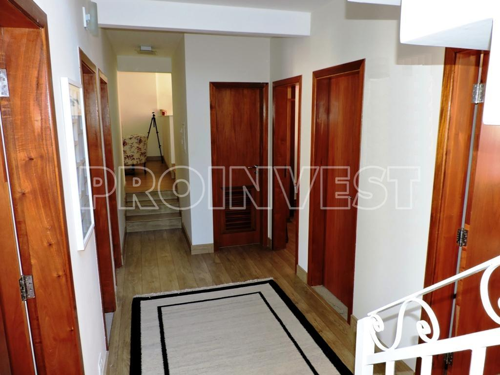 Casa de 4 dormitórios em São Paulo Ii, Cotia - SP