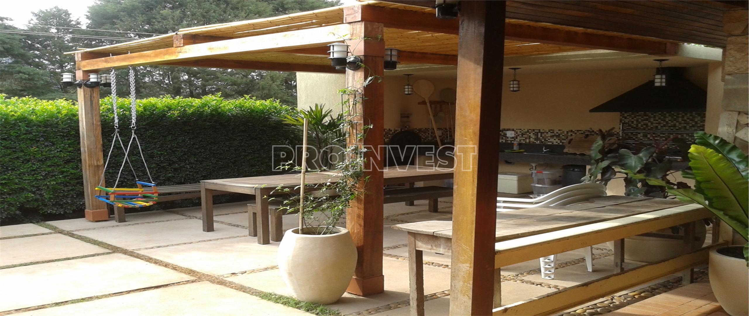 Casa de 2 dormitórios à venda em Parque Rincão, Cotia - SP