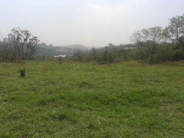 Terreno à venda em Jardim Barbacena, Cotia - SP