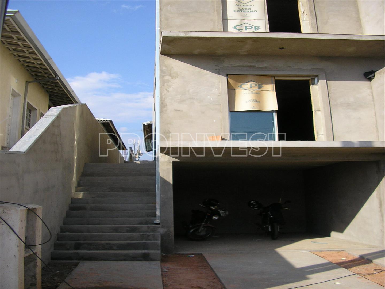 Casa de 3 dormitórios em Flores Do Aguassaí, Cotia - SP