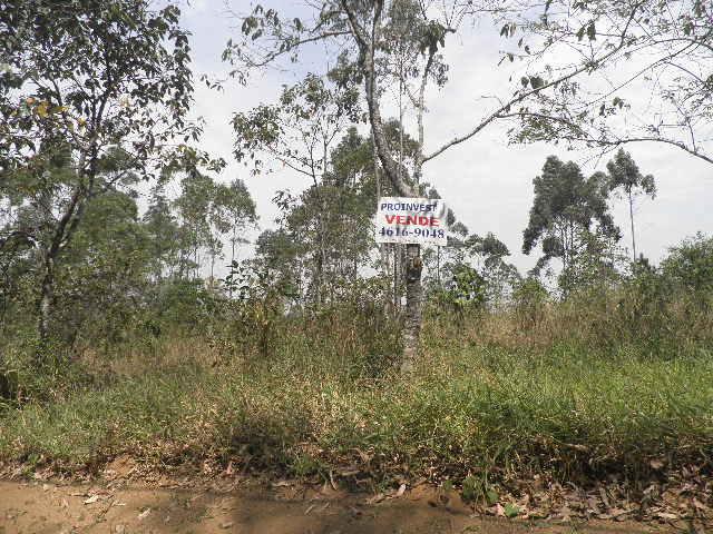 Terreno em Recanto Suíço, Vargem Grande Paulista - SP