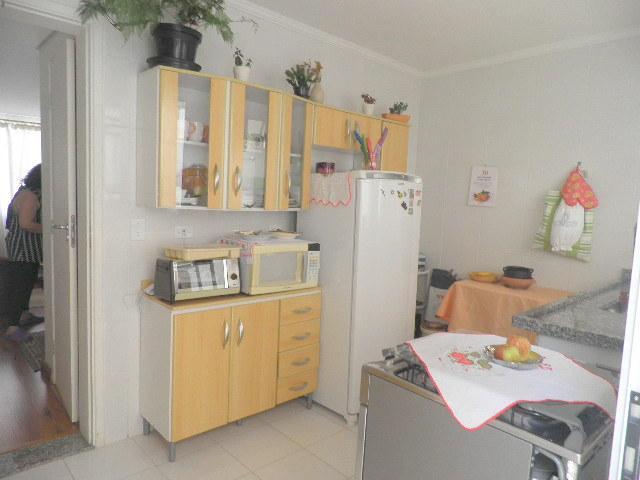 Casa de 2 dormitórios à venda em Portal Das Araucárias, Cotia - SP