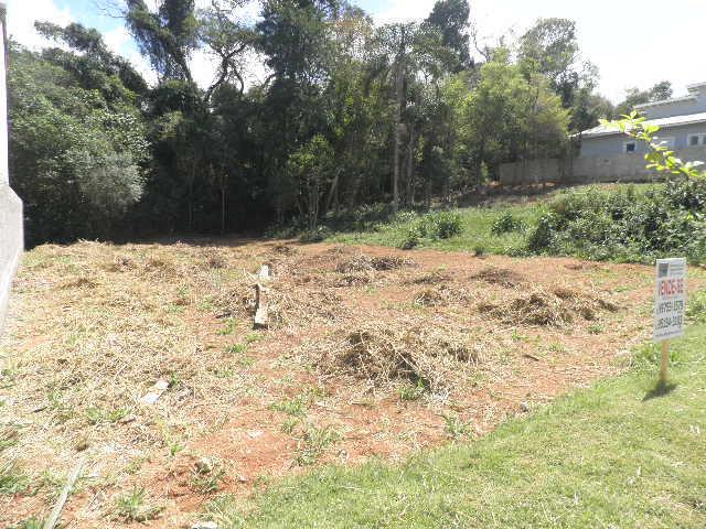 Terreno em Vila Rica, Vargem Grande Paulista - SP