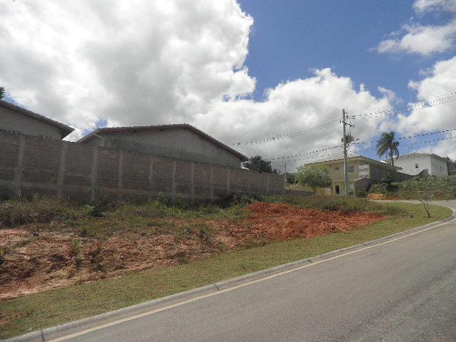 Terreno à venda em Vila Rica, Vargem Grande Paulista - SP