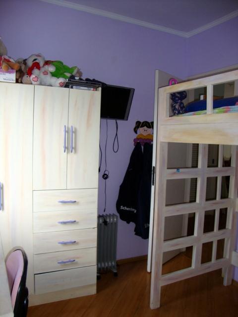 Casa de 3 dormitórios em Recanto Das Flores, Cotia - SP