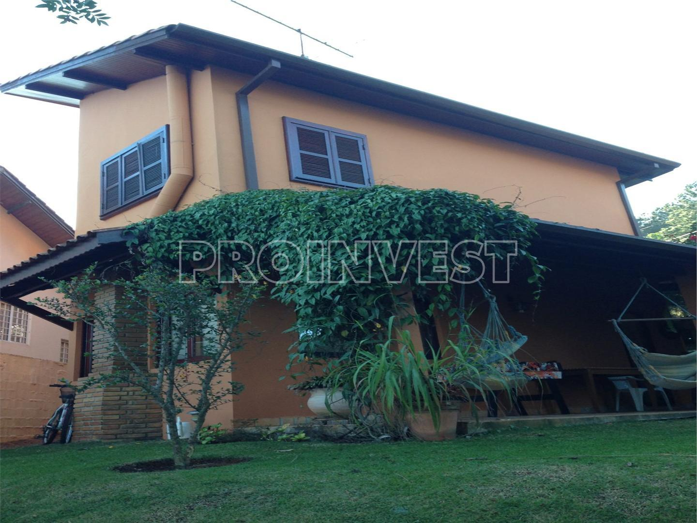 Casa de 3 dormitórios em Vila Velha, Carapicuíba - SP