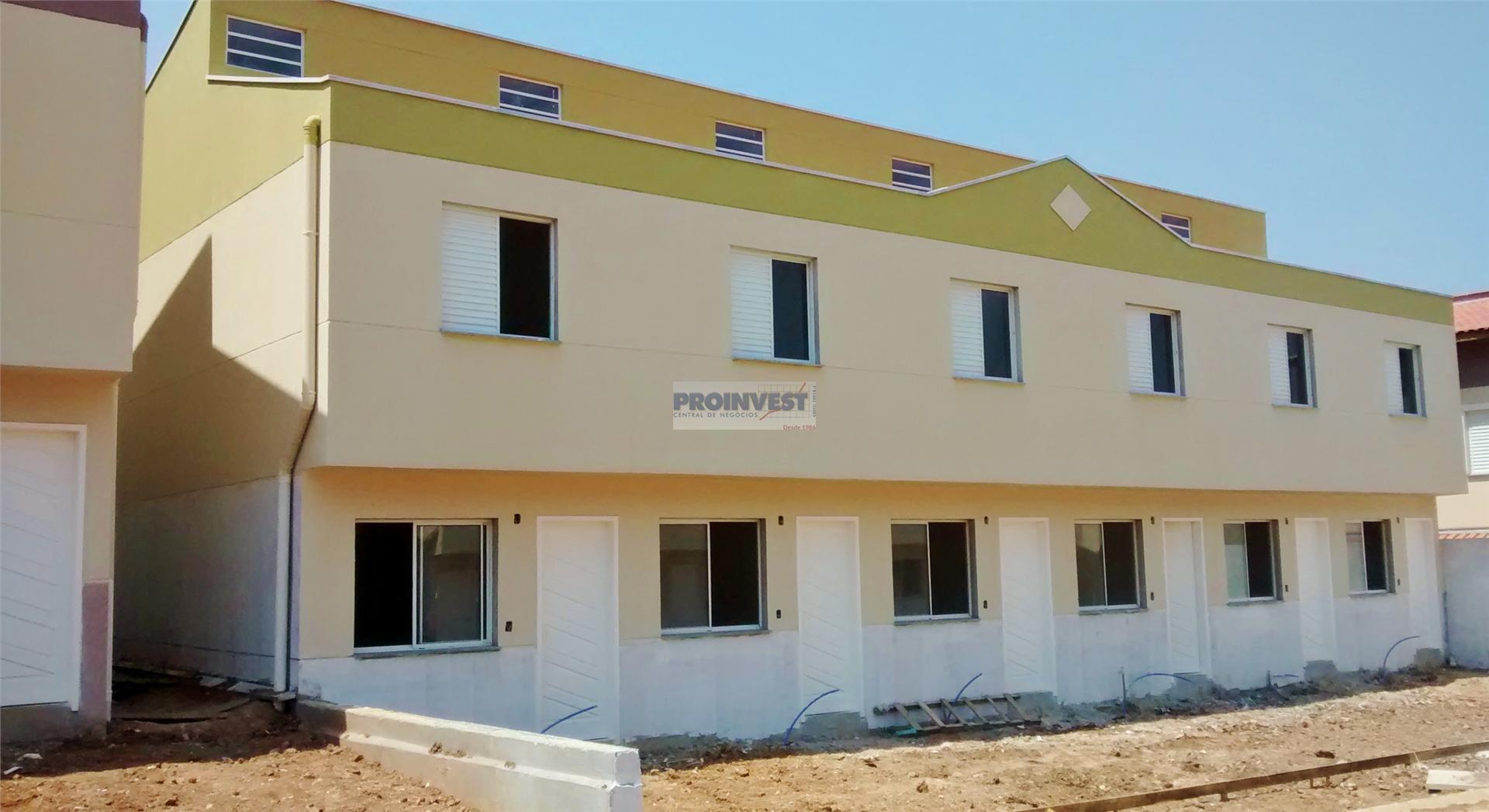 Casas  à venda, Portal dos Pinheiros, Cotia.