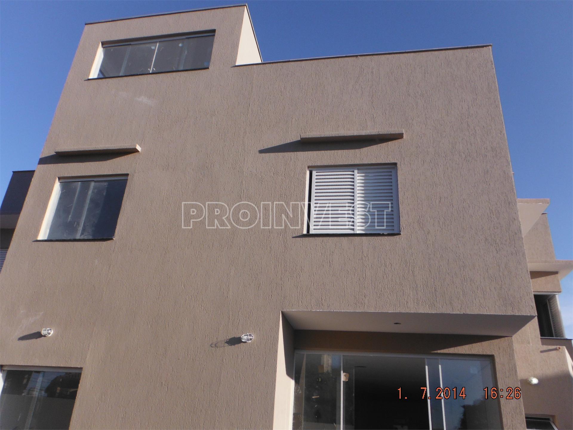 Casa de 4 dormitórios em Adalgisa, Osasco - SP