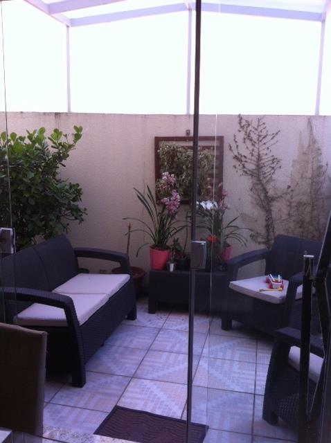 Casa de 3 dormitórios à venda em Vila D'este, Cotia - SP