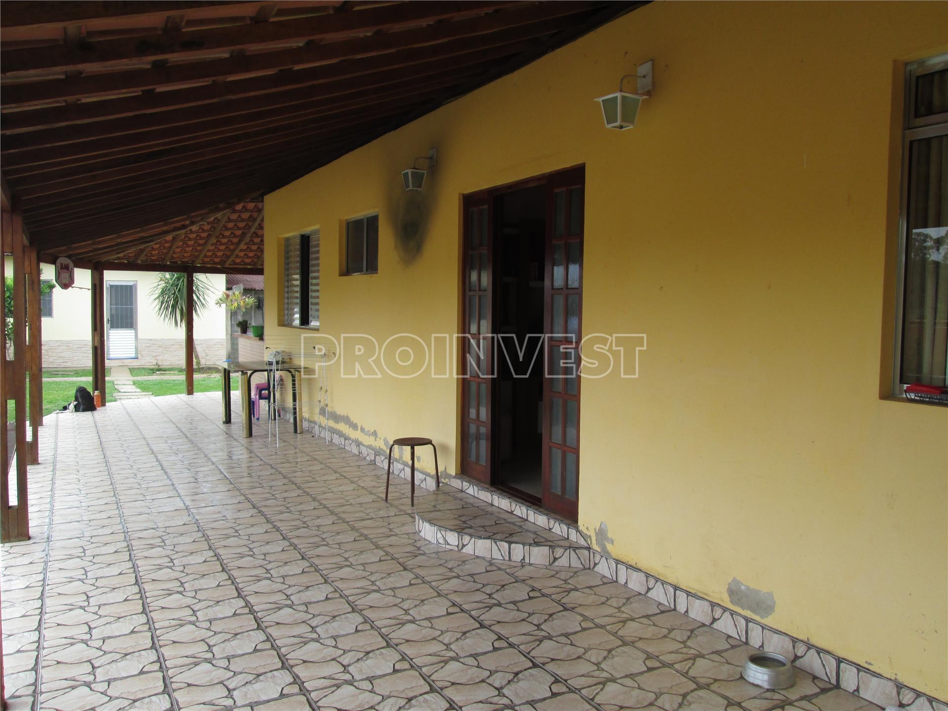 Casa de 4 dormitórios à venda em Jardim San Ressore (Caucaia Do Alto), Cotia - SP