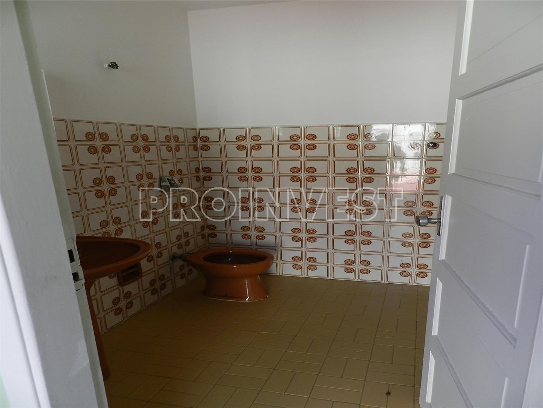Casa de 3 dormitórios em Miolo Da Granja, Cotia - SP