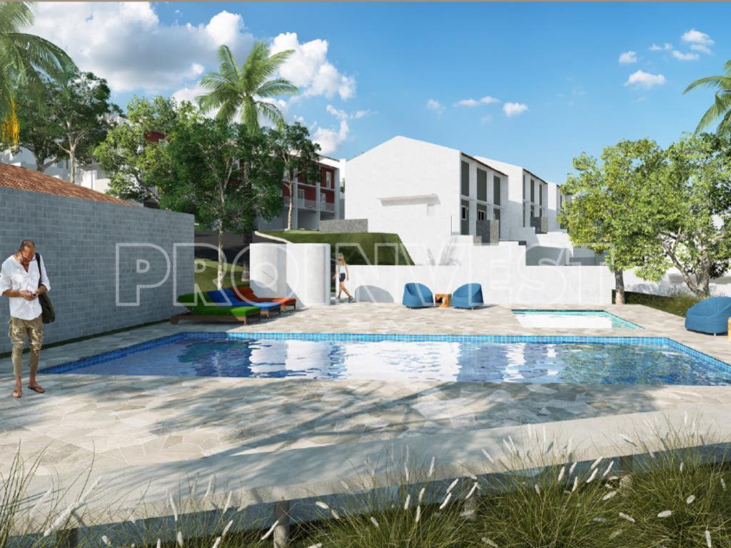 Casa de 2 dormitórios à venda em Quinta Santa Anna, Cotia - SP