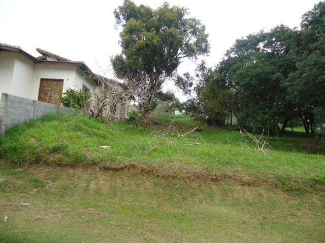 Terreno em Paysage Serein, Vargem Grande Paulista - SP