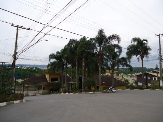 Terreno à venda em Paysage Noble, Vargem Grande Paulista - SP