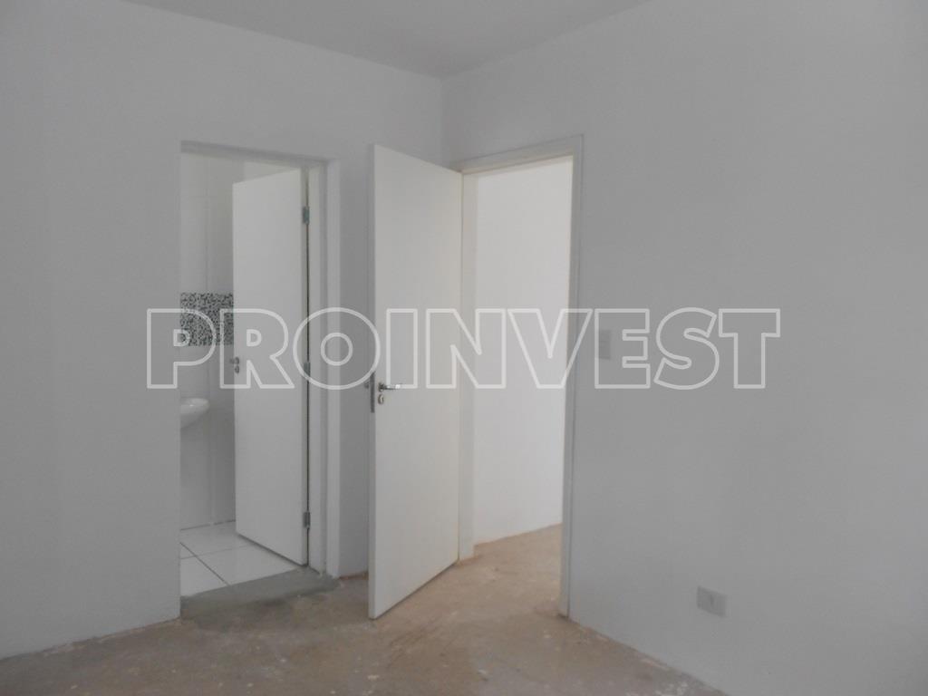 Casa de 3 dormitórios à venda em Refúgio Dos Amigos, Vargem Grande Paulista - SP