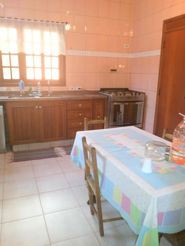 Casa de 3 dormitórios à venda em Granja Viana, Carapicuíba - SP