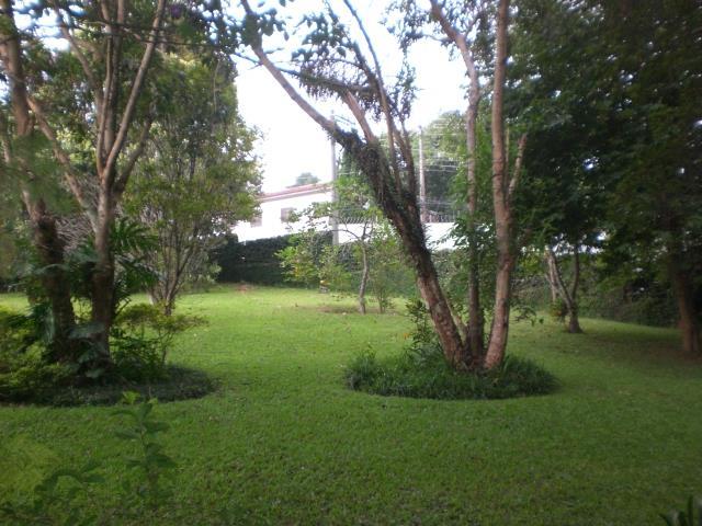 Casa de 2 dormitórios em Miolo Da Granja, Cotia - SP