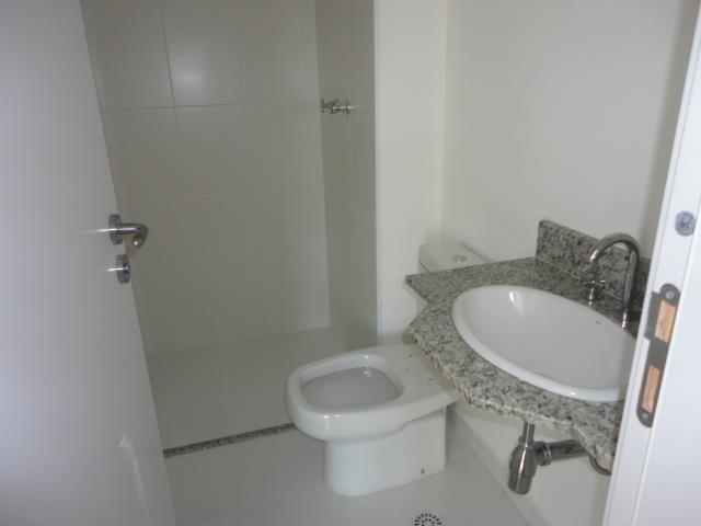 Apartamento de 2 dormitórios em Melville Empresarial Ii, Barueri - SP