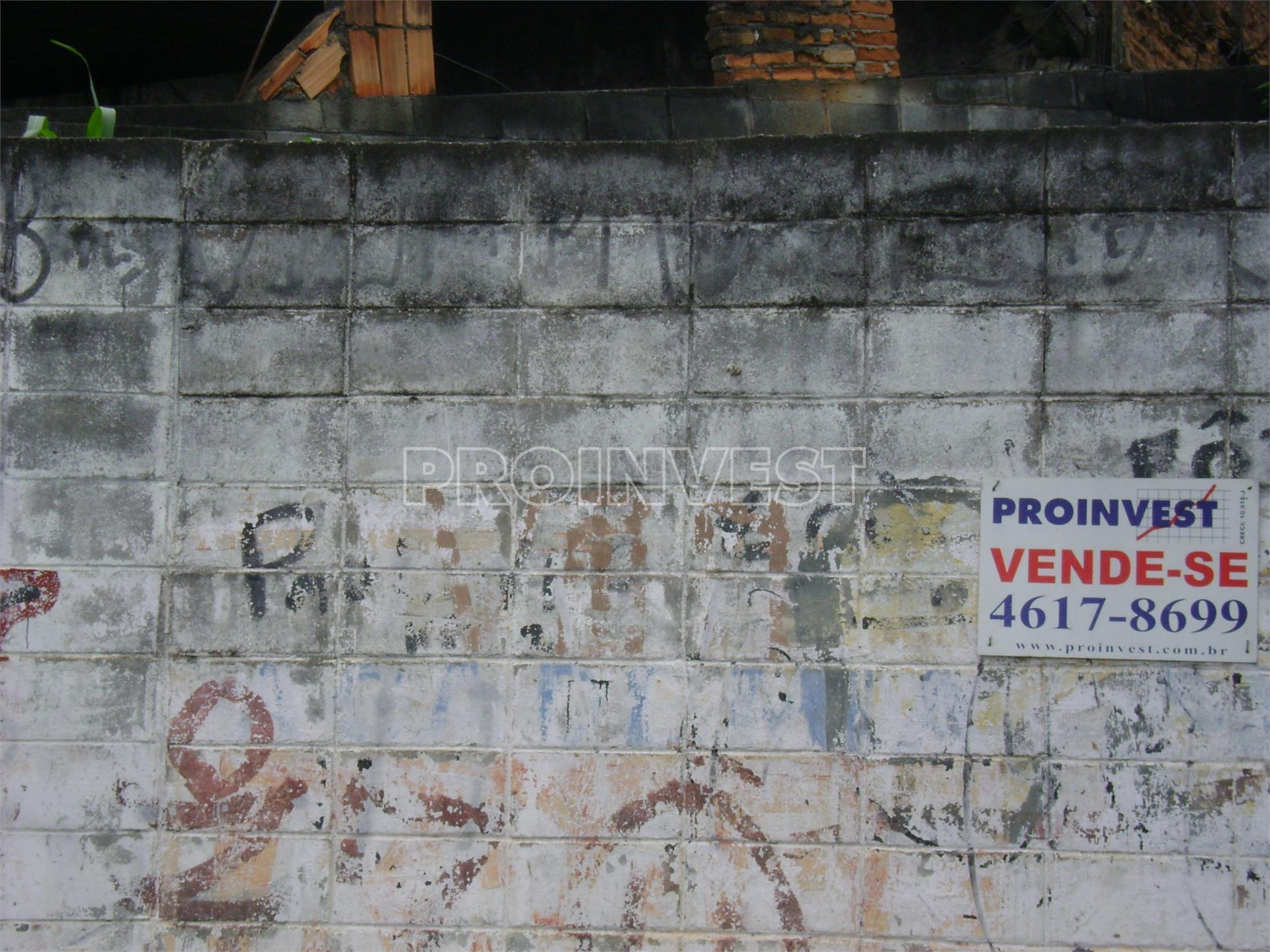 Área à venda em Jardim Rebelato, Cotia - SP