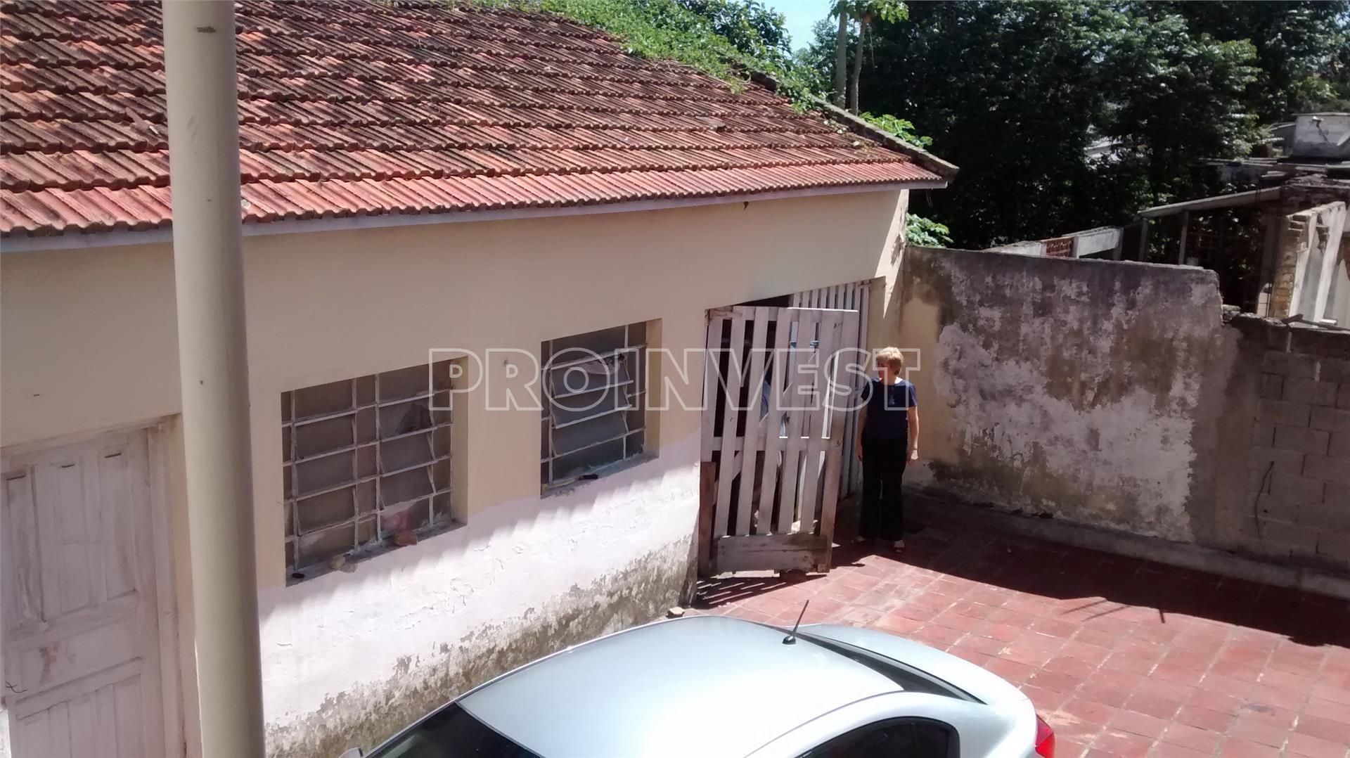 Casa de 5 dormitórios à venda em Vila Santo Antônio Do Portão, Cotia - SP