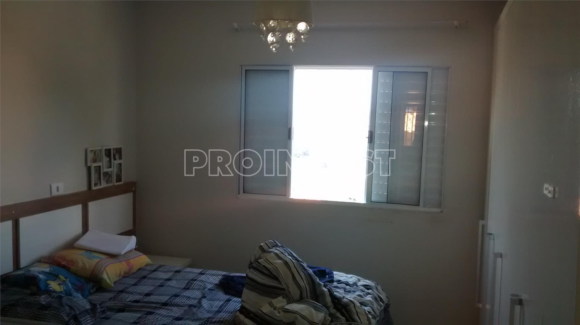 Casa de 2 dormitórios à venda em Jardim Semiramis, Cotia - SP