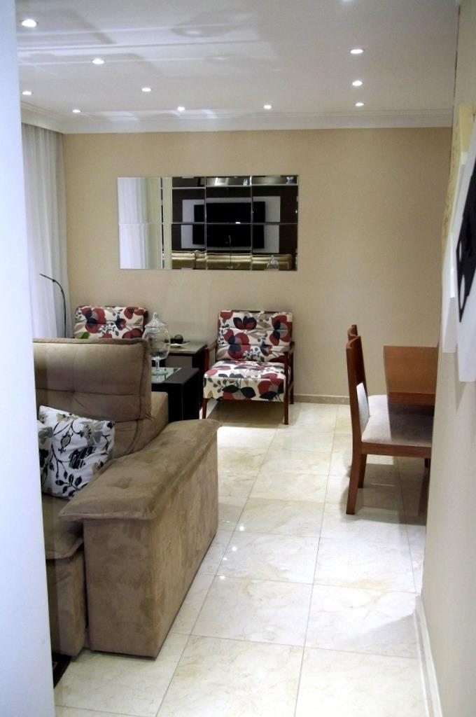 Apartamento de 5 dormitórios à venda em Butantã, São Paulo - SP