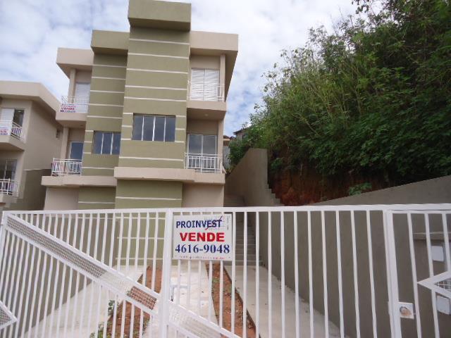 Casa de 3 dormitórios em Jardim Araruama, Cotia - SP