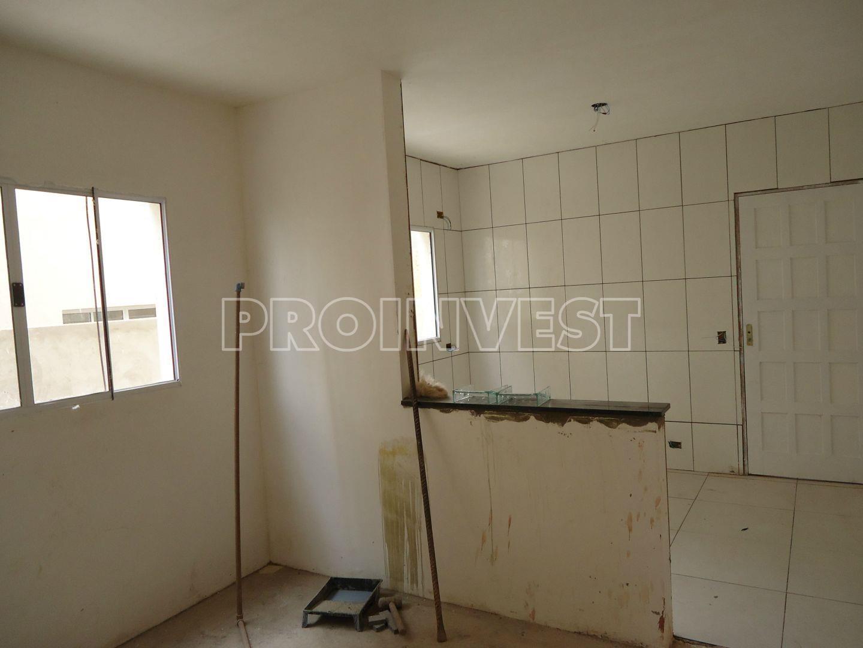 Casa de 3 dormitórios à venda em Jardim Araruama, Cotia - SP