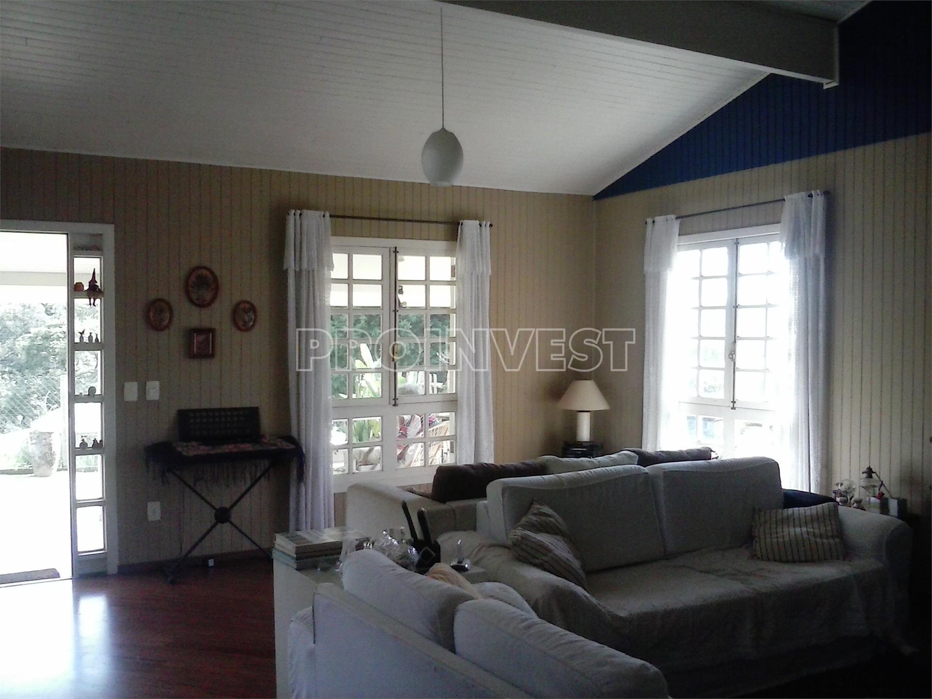 Casa de 3 dormitórios à venda em Itapark, Vargem Grande Paulista - SP