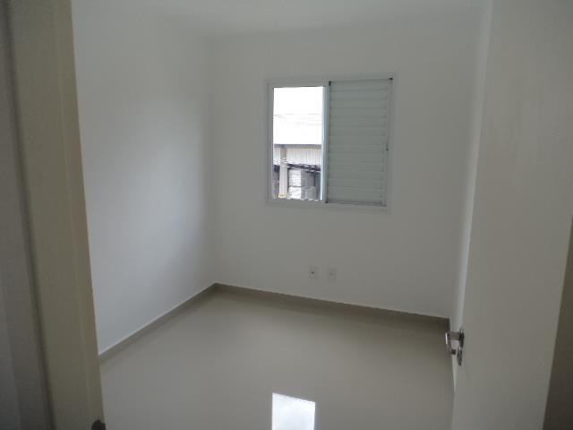 Apartamento Duplex de 3 dormitórios em Terrazzo Vianna, Cotia - SP