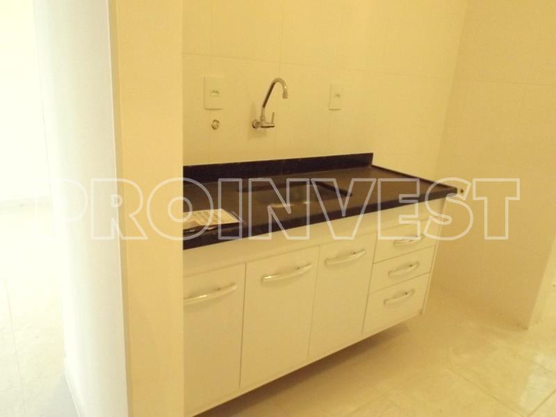 Apartamento de 3 dormitórios em Altos Da Raposo, Cotia - SP