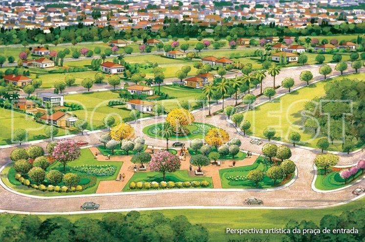 Terreno à venda em Parque Jacarandá, Carapicuíba - SP