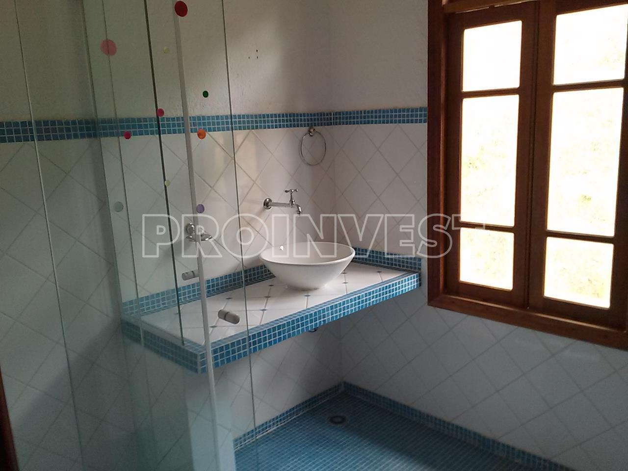 Casa de 4 dormitórios à venda em Recanto Suíço, Vargem Grande Paulista - SP