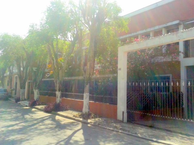 Galpão à venda em Parque Jane, Embu Das Artes - SP
