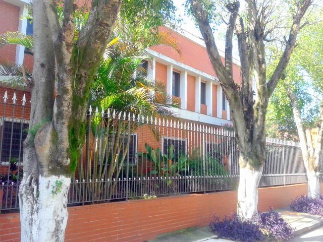 Galpão em Parque Jane, Embu Das Artes - SP