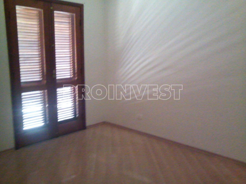 Casa de 4 dormitórios à venda em Nova Paulista, Jandira - SP