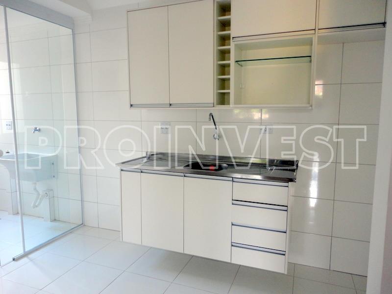 Apartamento de 2 dormitórios à venda em Costa Do Sol Residencial, Cotia - SP