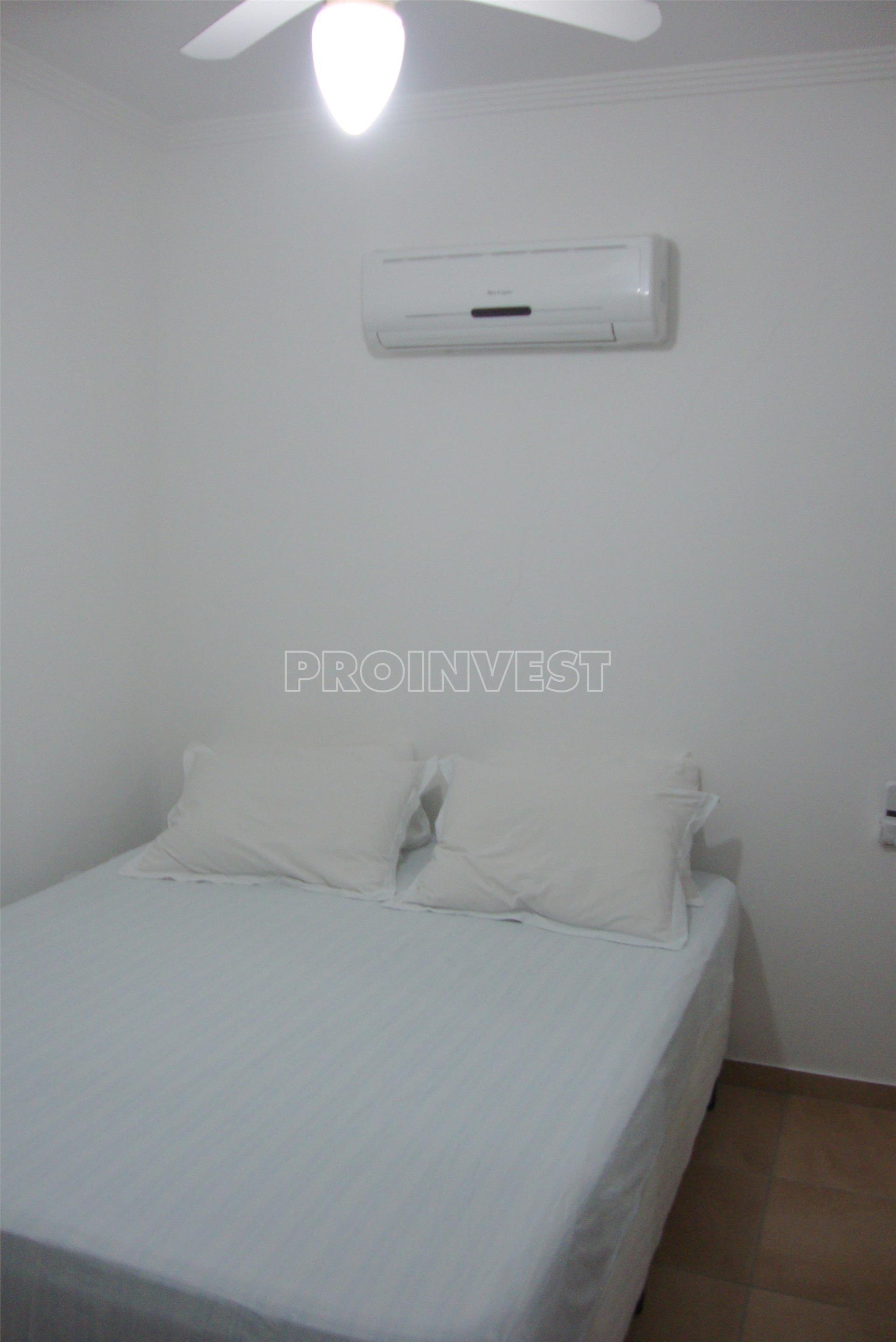 Apartamento de 2 dormitórios à venda em Campo Da Aviação, Praia Grande - SP